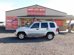 how to unlock a jeep liberty without 2004 jeep liberty limited 4wd call now flawless wont last