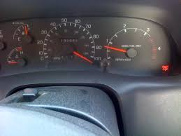 ford check engine light all of a sudden the door ajar light won t go out ford truck