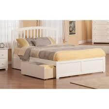 kids u0027 beds