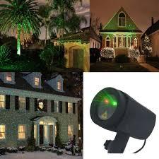 motion laser christmas lights 2 color motion laser christmas lights projector with ir remote