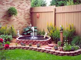 Garden Decorating Ideas Pinterest Garden Decoration Ideas Simple And Easy Rock Garden Decorating