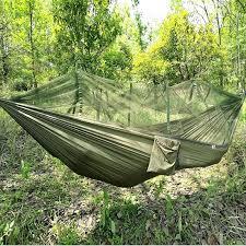 hammock nets u2013 pianotiles info