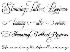 create a font using illustrator and fontlab design pinterest