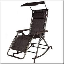 Bliss Zero Gravity Lounge Chair Bliss Hammocks Zero Gravity Chair Reviews Download Page U2013 Best