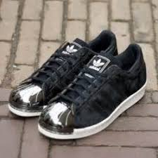 adidas superstar 80s metal toe noir noir superstar run dmc adidas