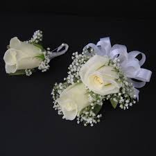 boutonnieres and corsages corsages boutonnieres
