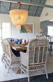 How High To Hang Chandelier How High To Hang Your Dining Room Chandelier Tuvalu Home