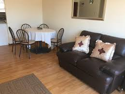 2 bedroom simplex for sale for sale in musgrave private sale