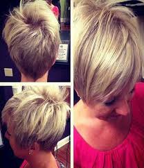 pictures of back pixie hairstyles long straight pixie hairstyles possible hair styles 2016
