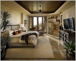 grey master bedroom natural beige wall paint color dark grey master bedroom natural