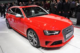 audi rs4 avant news and information autoblog