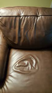 ways youre over cleaning your house readers digest leather