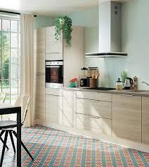 cuisine en solde chez but but cuisines cuisine équipée kitchenette meubles de cuisine sur