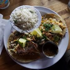 Organic Kitchen Tucson - seis kitchen 258 photos u0026 199 reviews food trucks 130 s