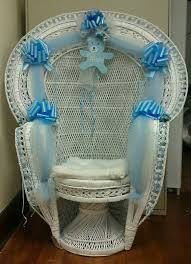baby shower chair rental nj baby shower seats baby shower chairs for rent further