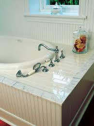 refreshing a colonial revival bath old house restoration