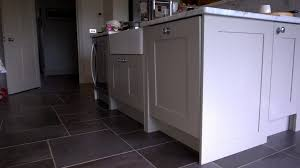 hand painted kitchen islands our kitchen cabinets a class kitchens of cambridge