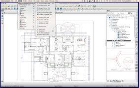 home designer pro download home design ideas