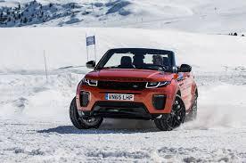 land rover wallpaper 2017 2017 range rover evoque convertible image hd autocar pictures