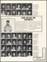 explore 1988 memorial high school yearbook mcallen tx classmates