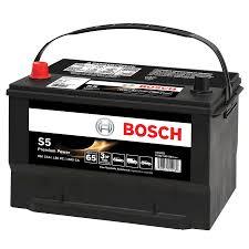 bmw car png automotive battery png car battery png