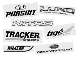 honda outboard decals honda outboard cowling cover