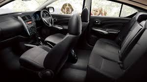 nissan almera 2013 interior auto cars
