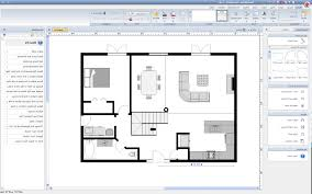 free floor plan layout template draw floor plan to scale rare house diagram slyfelinos com free