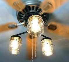 hunter ceiling fan light bulbs ceiling fans hunter ceiling fan light globes hunter ceiling fan