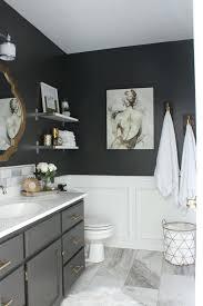 bathroom remodeling ideas on a budget check this bathroom remodel 500 accioneficiente
