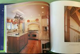 Country Kitchen Com by Kitchens Custom Kitchens And Baths