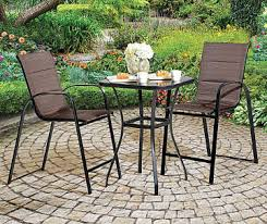 patio u0026 outdoor furniture big lots