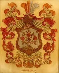 u s president theodore u201cteddy u201d roosevelt had a tattoo u2013 favriver