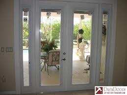 French Door With Pet Door Door Pet Door Panels For French Doors Installation Incredible