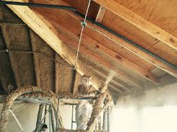 custom home insulation payless insulation