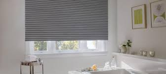 sonnette cellular roller shades window treatments in durango co