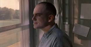 Sling Blade Meme - filmicability with dean treadway forgotten movie songs 4 the