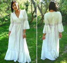 traditional mexican wedding dress mexican dresses similar to the previously presented model is