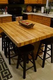 kitchen discount kitchen carts and islands chopping block kitchen