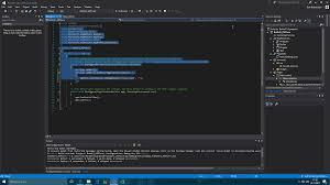 tutorial asp net core 2 0 html5 creating an empty asp net core 2 0 razor pages project