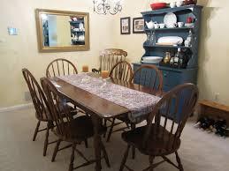 dining room img 2116 img 2114