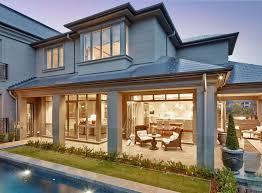 home design evolution felton the evolution of luxury home design felton constructions