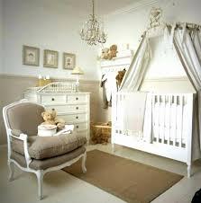 chambre beige blanc deco chambre beige inspirant photographie chambre deco blanc