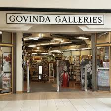 govinda galleries home decor 3100 howard avenue windsor on