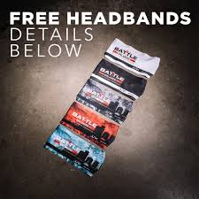 junk headbands free battle orlando headbands from junk ffwct
