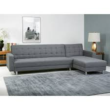 Corner Lounge With Sofa Bed Chaise by Beautiful Chaise Longue Sofa Bed Photos Transformatorio Us