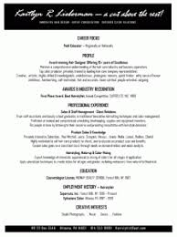 Hairdresser Resume Sample by Hair Stylist Resume Best Resume Collection