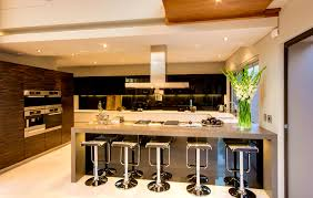 furniture prepossessing bar stools for kitchen island design