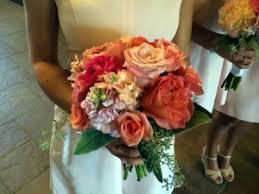 wedding flowers omaha wedding bouquets