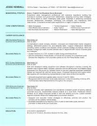 Corporate Development Resume Free Sample Commercial Operations Manager Sample Resume Resume